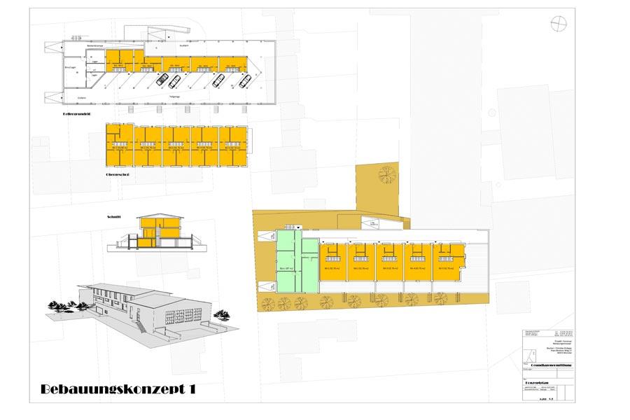 1-Horstmar-Plan