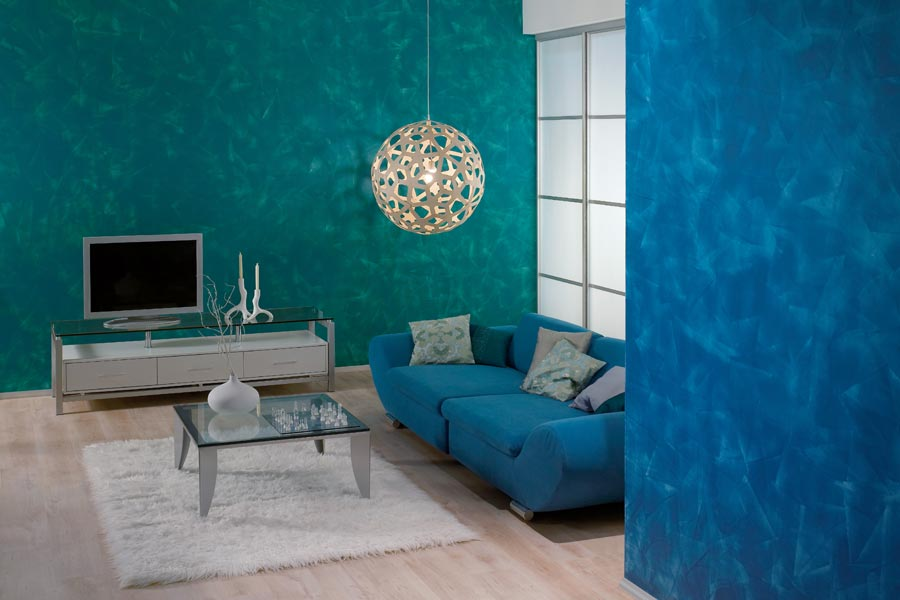 BX_Classico50-gruen-blau-Wohn