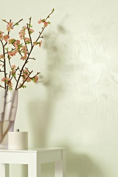 BX_Soft-Pastells-Algantico