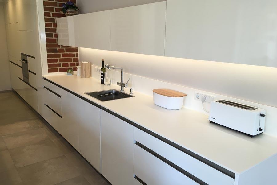 Küche-11