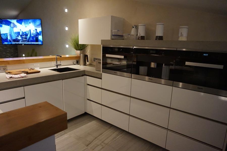 Küche-14
