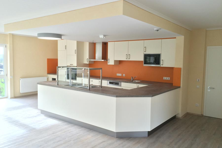 Küche-18
