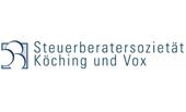 Steuerkanzlei Köching + Vox