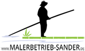 Malerbetrieb Sander