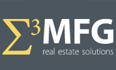 MFG real estate solutions