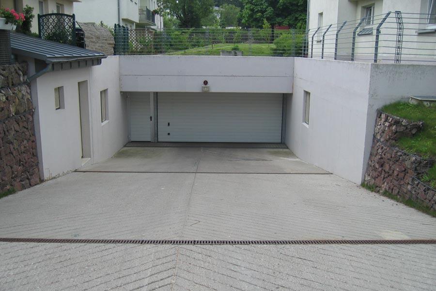 Neubau-12