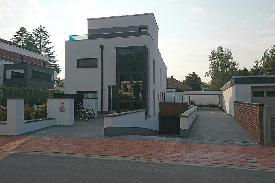 Neubau-6