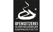Ofensetzermeister Oliver Neugebauer