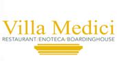 Villa Medici GmbH