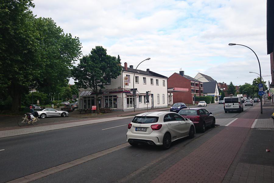 westfalenstr (1)