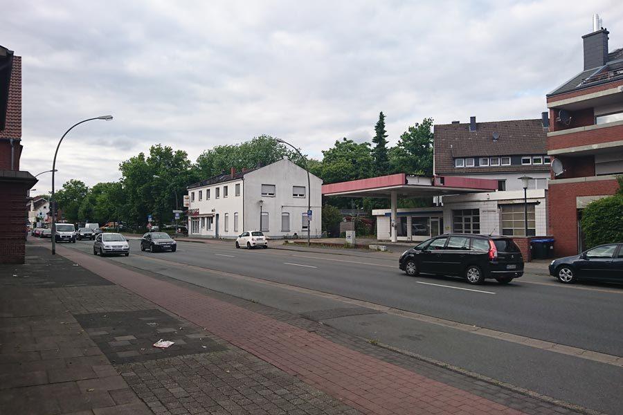 westfalenstr (4)
