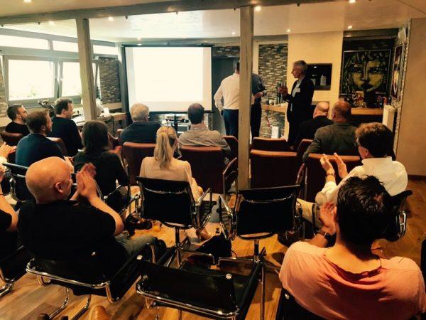 Unternehmer-Forum (1)