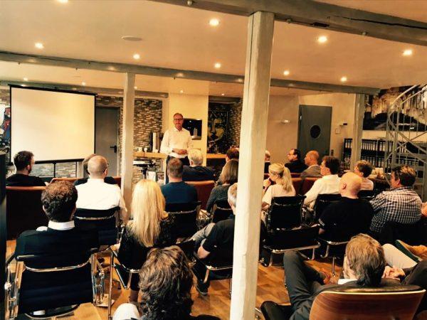 Unternehmer-Forum (9)